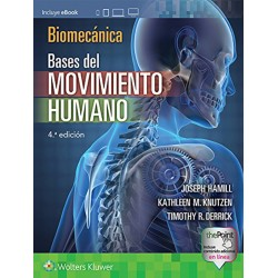 BIOMECÁNICA. BASES DEL...