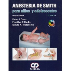 Anestesia de Smith para...